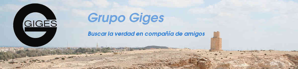 Grupo Giges